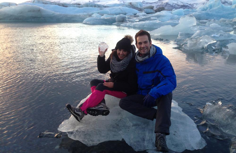 itinerario-islandia-dos-semanas
