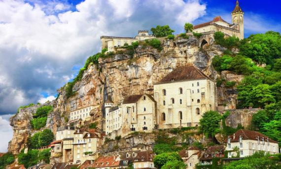 francia-visita-sevilla