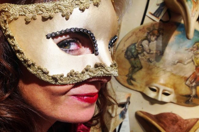 mascaras-venecia-carnaval