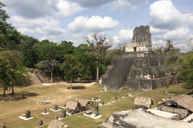 viaje-barato-guatemala