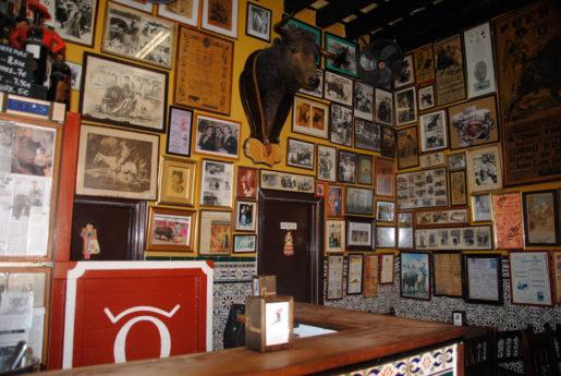 Casa Manteca