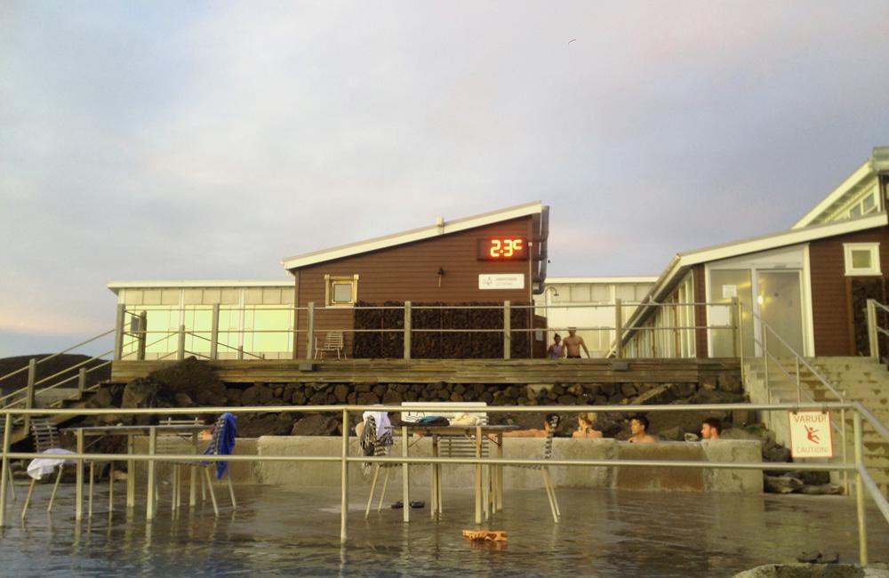 islandia nature baths myvatn