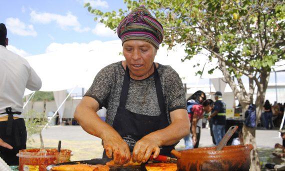 comer-en-guanajuato-mexico