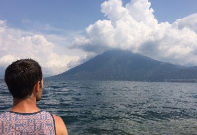 itinerario-guatemala