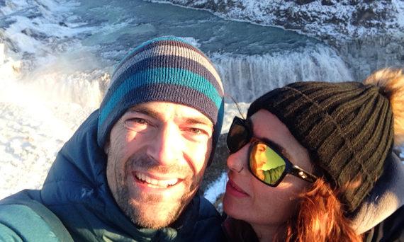 cinco-mejores-cascadas-islandia