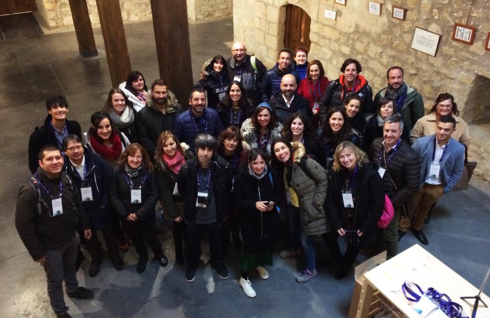 encuentro-travel-bloggers-castilla-leon