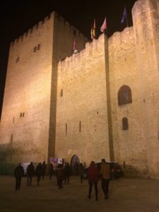 alcazar condestables happy travel euskadiz medina de pomar torres