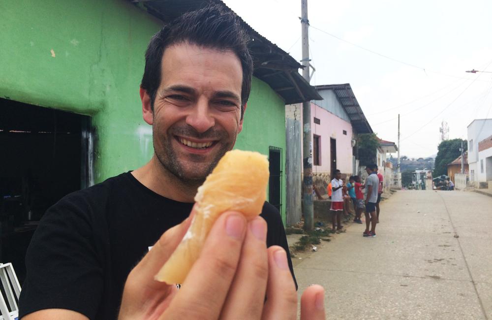 san jacinto colombia bolivar boli guayaba