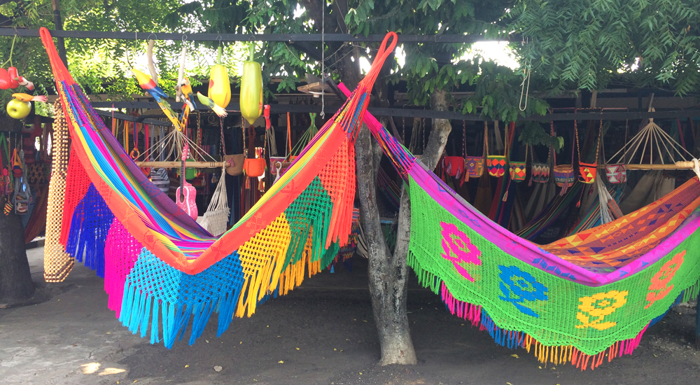 san jacinto bolivar colombia hamaca grande