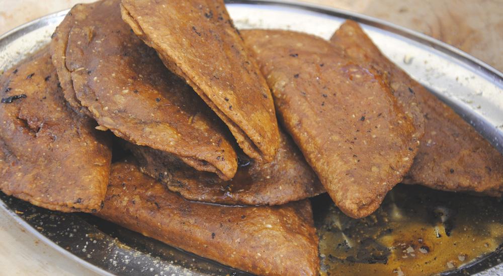 comer en guanajuato