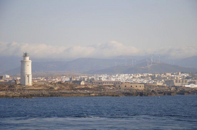 ferry-tarifa-tanger-marruecos
