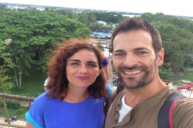 curiosidades-sobre-colombia