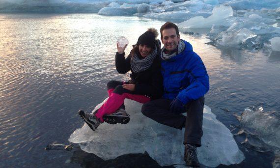 descubrir-islandia-2019
