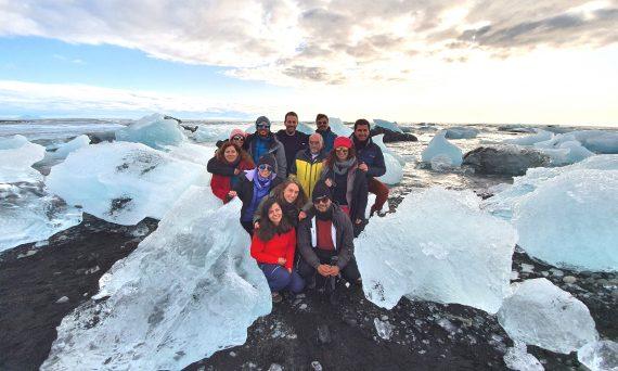 a-la-caza-de-auroras-boreales-en-islandia