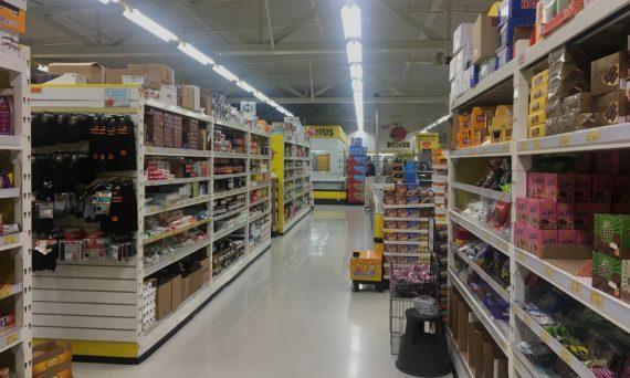 supermercado-mas-barato-de-islandia