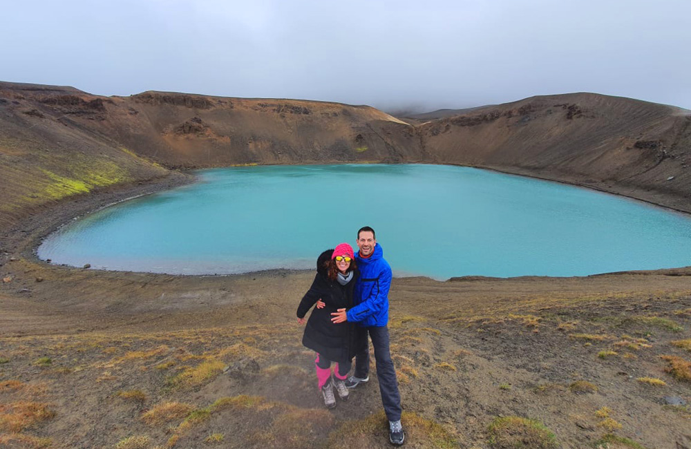 islandia-curiosidades