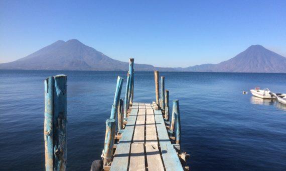 viaje-guatemala-en-grupo-mayo-2020