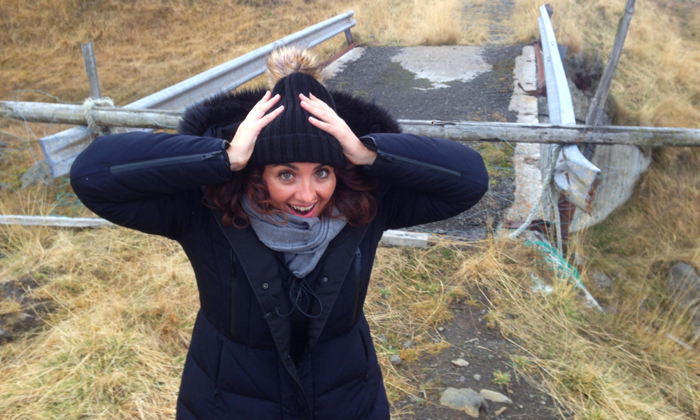 matar vascos islandia reykjavik