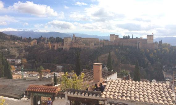 miradores-para-ver-la-alhambra