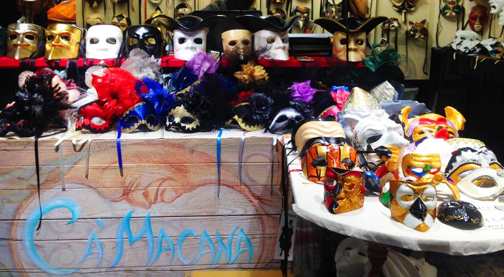 mascara, carnaval,venecia,veneciano