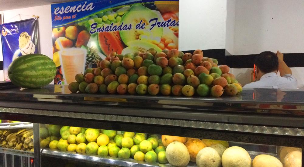 Riohacha en La Guajira