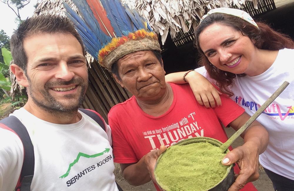 colombia- planta de la coca