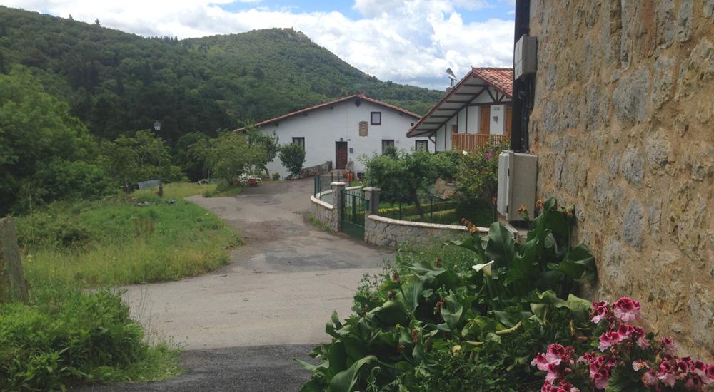 escapadas rurales por España a tu medida