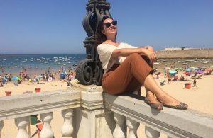 viaje organizado a Sevilla y Cádiz