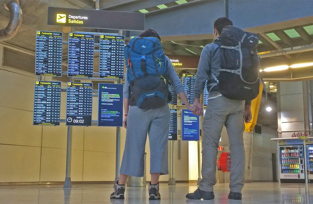 aeropuerto vuelos baratos buscador avion viajar barato economico aerolineas